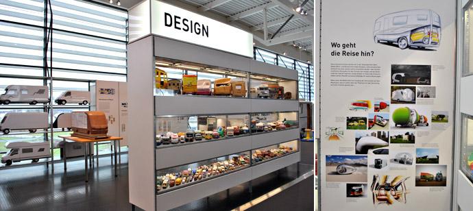 Зал дизайна: как делают дома на колесах?